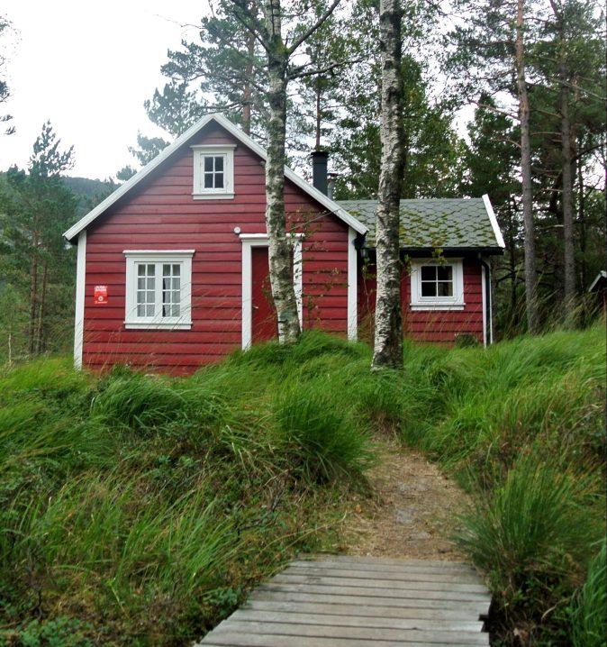 norway-cabin